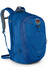 Osprey Nebula 34 Backpack Super Blue